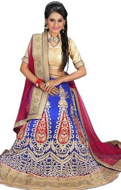 Ethnic Lehenga Saree For Engagement With Price For Bridesmaids Online #Latest #Lehenga #Choli #Heavy #Embroidery #Stone #Work #Design #Engage #Price #USA #Online #Designersandyou #LatestChaniyaCholi #HeavyChaniyaCholi #EmbroideredChaniyaCholi #LehengCholiEngagement #OnlineWeddingLehenga #USALehengaCholi #TraditionaLehengaCholi