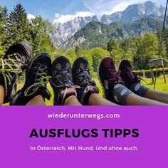 Camping auf Cres und Losinj: Im Mobilheim mit Hund. | Wiederunterwegs.com Holland Strand, Hiking Boots, Camping, Travel, Linz, Travel Alone, Day Trips, River, Travel Report
