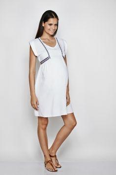 Imanimo -Modern Hip Maternity Clothes