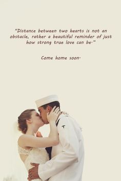168 Best Navy Quotes images | Navy quotes, Military love ...