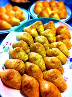 パパも娘たちも食欲旺盛(>_<) - 59件のもぐもぐ - いなり寿司大量f^_^;) by mionchan