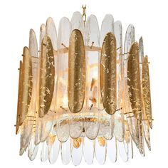 Shop chandeliers and pendants and other antique, modern and contemporary lamps and lighting from the world's best furniture dealers. Luxury Chandelier, Chandelier Pendant Lights, Vintage Chandelier, Modern Chandelier, Pendant Lamp, Ceiling Lamp, Ceiling Lights, Contemporary Home Decor, My New Room