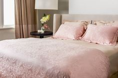 Only a few days left! Order your Quilt Cover Set now and get a FREE fitted sheet set!   ORDER NOW Luxury Bed Sheets, Quilt Cover Sets, Egyptian Cotton, Cotton Quilts, Sheet Sets, Comforters, Blanket, Free, Furniture
