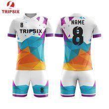 Sports Jersey Design, Soccer Players, Sport T Shirt, Aliexpress, Shirt Designs, Street Wear, Swimwear, How To Wear, Shirts