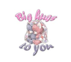 Big Hugs to you! Thank you so much my sweet friend Grace. Hugs And Kisses Quotes, Hug Quotes, Snoopy Quotes, Night Quotes, Friend Quotes, Happy Quotes, Funny Quotes, Hug Friendship, Big Hugs For You
