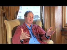 Michael Morpurgo - On How He Became a Writer and Storyteller Michael Morpurgo, Becoming A Writer, Telling Stories, Storytelling, Childrens Books, How To Become, Homeschool, Author, Writing