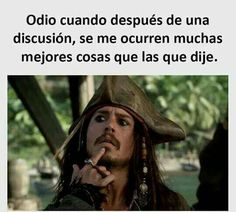 Es verdad.....😟