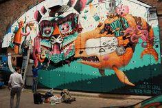 DULK-street-art-18