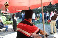 www.Doncanijo.com   Contrátanos para tu próximo evento