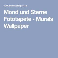 Die 11 Besten Bilder Von Wand Gestalten
