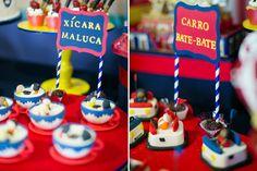 cz-babies-kids-festinha-infantil-caraminholando-parque-de-diversoes-8