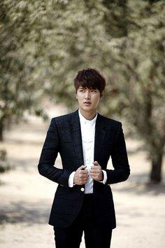 Goo hye sun lee min ho dating 2019 honda