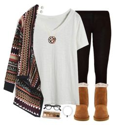 How to style uggs part 1 How to style uggs part 1 Donna Outfit Set &;How to style uggs part by gourney ❤ liked […] outfits comfy ugg australia Party Outfits For Women, Winter Outfits, Summer Outfits, Teen Fashion, Fashion Outfits, Fashion Women, Punk Fashion, Lolita Fashion, Fashion Spring