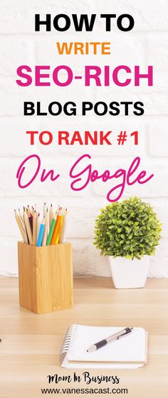 How To Increase Visitors To Your Website Using Search Engine Optimization – SEO Strong Website Optimization, Seo Optimization, Search Engine Optimization, Onpage Seo, Seo Tutorial, Entrepreneur, Seo For Beginners, Seo Keywords, Seo Marketing