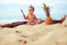 Hawaii Love | Summer '15