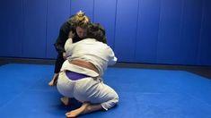 Martial Arts Moves, Martial Arts Humor, Self Defense Martial Arts, Martial Arts Styles, Martial Arts Techniques, Martial Arts Workout, Martial Arts Training, Judo, Jiu Jitsu Moves