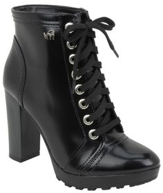 joice piercing meaning - Piercing High Heel Boots, Heeled Boots, Ankle Boots, High Heels, Dream Shoes, Crazy Shoes, Me Too Shoes, Sneakers Fashion, Fashion Shoes