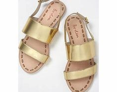 Boden Serrana Sandal, Gold,Silver Glitter,Black 33896697 A fantastic holiday shoe (or wish-you-were-on-holiday shoe). Make a statement in patents and brand new glitter styles, or opt for versatile tan leather. http://www.comparestoreprices.co.uk/womens-shoes/boden-serrana-sandal-gold-silver-glitter-black-33896697.asp