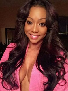 Brazilian Straight Affordable luxury 100% virgin hair starting at #sivollahair http://www.sivollahair.com/ Originl&RealNatural Hair extensions factory direct sale! #sivollahair  #humanhair #hairextensions #hairstyle #hairweaves #ombrehair #laceclosure #lacewigs #clipinhairextensions #haircolorideas #virginhair #hairbundles #bundledeals