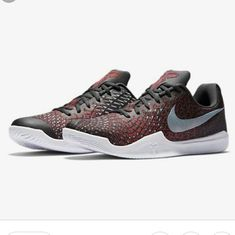 5056c7fd117d 24 Best KOBE MAMBA images in 2019