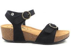 Village Shoes in Ashland Oregon sells fabulous women's shoes and boots as well as handbags, jewelry and more. Visit our store in Ashland Oregon. Ashland Oregon, Spring Sandals, Wedges, Boots, Women, Fashion, Crotch Boots, Moda, Fashion Styles