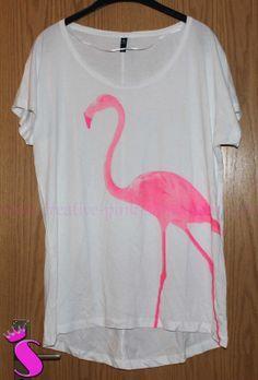 Showroom by Creative-Pink: Wie kommt der Flamingo in meinen Schrank?