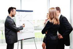 Firmy muszą dostosowywać się do zmian  w otoczeniu. Bez tego mogą nie przetrwać -   Rosnące wymagania klientów i konkurencja wymuszają na przedsiębiorstwach większą elastyczność. Zdaniem Renaty Łukasik, eksperta firmy Macrologic, nie da się tego osiągnąć bez zmiany tradycyjnego sposobu zarządzania organizacją na nowocześniejszy — procesowy.W innej sytuacji istnieje ryzyko, że ... http://ceo.com.pl/firmy-musza-dostosowywac-sie-do-zmian-w-otoczeniu-b