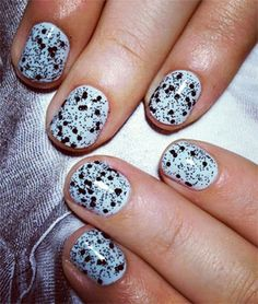 How to Make Your Manicure Last (and Last)