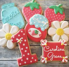 Just Add White to Stop Color Bleeding Confetti Cookies, Cookie Decorating, Ads, Desserts, Recipes, Life, Color, Tailgate Desserts, Deserts