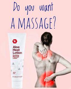 Sono felice di condividere l'ultimo arrivato nel mio negozio #etsy: Crema riscaldante forever living http://etsy.me/2E0w1l0 #igieneebellezza #fitness #bellezza #lotion #massage #igeneebellezza #girls #pelle #relax