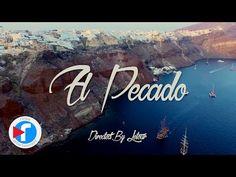 Ozuna - El Pecado (Official Video) - https://www.labluestar.com/ozuna-el-pecado-official-video/ - #El-Pecado, #Official, #Official-Video, #Ozuna, #Vídeo