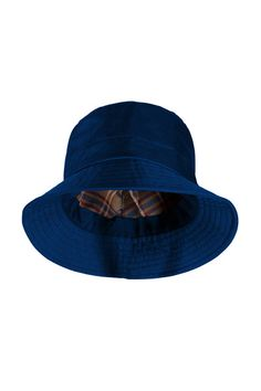 Purveyor s of Fine Country Clothing   Field Accessories. Waterproof HatRain  ... 8479f7c1921d