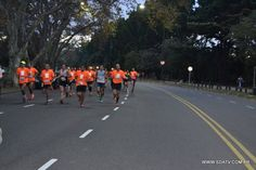 We Run, Street View, Running, Buenos Aires, Events, Sports, Pictures, Keep Running, Why I Run