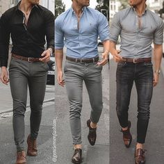 Mens Style Discover Moda masculina - Vestido Tutorial and Ideas Formal Men Outfit Formal Dresses For Men Formals For Mens Formal Wear For Men Mens Fashion Wear Suit Fashion Fashion Photo Fashion Outfits Style Fashion Formal Dresses For Men, Formal Men Outfit, Men Formal, Formal Wear, Mens Fashion Wear, Suit Fashion, Fashion Photo, Fashion Outfits, Business Casual Men