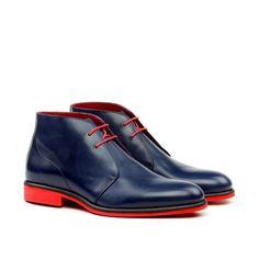 Imágenes Zapatos Cuero Calzado 94 Mejores De Hartmann B5nqwxF86