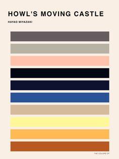 The-colors-of-Miyazaki-Hyo-Kim-2