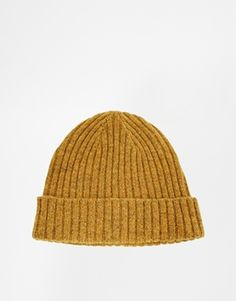 Fit/_red/_Skins wheelys 2020 New Fans Hats Winter Knit hat Cuffed Sports Beanie Hats Fashion Toque Cap