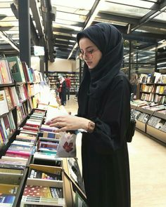 Modesty Fashion, Abaya Fashion, Muslim Fashion, Hijab Style, Hijab Chic, Muslim Girls, Muslim Women, Hijab Fashionista, Casual Hijab Outfit