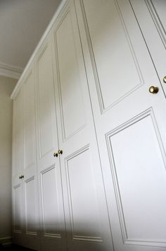 Office Fit Out, Home Office, Built In Robes, Fitted Wardrobes, Study Desk, Built In Wardrobe, Bookshelves, Armoire, Gallery