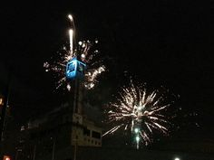 Canada day celebration @celebrationsquare Canada Day, Celebration, Tower, Random, Lathe, Towers, Building