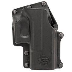 Belt Holster - #GL4 - Right Hand http://www.blackhawk-holsters.com/