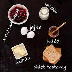 francuskie tosty_2