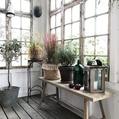 my scandinavian home: A Delightful Home Where Swedish and Danish Style Comes Together Danish Country, Chevron Tile, Haus Am See, Danish Style, Safe Haven, Scandinavian Home, Beautiful Homes, House Beautiful, Planting Flowers