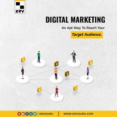 #Digitalmarketing is an important part of every #business. Be it an #SME, #startup or an #enterprise digital marketing plays a vital role to reach the huge number of audience on time. It has lot of benefits for every business. In this situation of #lockdown digital marketing will help you to #market your business, products & services #online easily. You can reach your target audience through digital marketing. Most of the users & consumers are spending their time online. Social Media Marketing Companies, Best Digital Marketing Company, Business Products, Competitor Analysis, Business Pages, Target Audience, Plays, Number, Inspiration