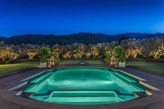 Luxury real estate in Saint Helena CA United States