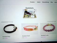 Diy Paracord Halsband , do it yourself Paracord Hundehalsband, selber machen. Mache dein eigenes Paracord Hundehalsband mit den Bastelsets von www.u-Dog.de