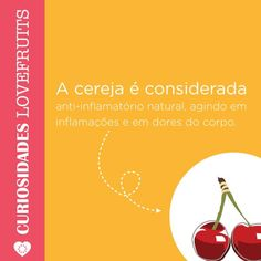 ABC Frutas | LOVEFRUITS | Page 2