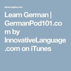 150 Best Learn Free Learn 48 Languages Online Ideas Languages Online Language Lessons Free Learning