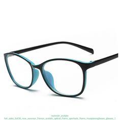*คำค้นหาที่นิยม : #วิตามินที่บํารุงสายตา#วิธีการบำรุงสายตา#วิธีอ่านค่าสายตา#แว่นตาเด็กแฟชั่น#แว่นตาแบรนด์เนม#ขายส่งแว่นตาโบราณ#กรอบแว่นตาราคา#แว่นตาแวน#แว่นสายตาใหญ่ๆ#แว่นคอมพิวเตอร์     http://bigstore.xn--l3cbbp3ewcl0juc.com/แว่นตา.ราคา.html