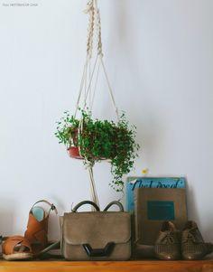 28-decoracao-plantas-hanger-suporte-macrame